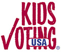 Kids Voting of the Shenandoah Valley